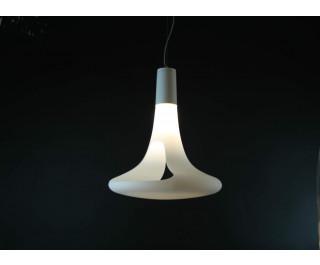 FEREA | suspension lamp | Vistosi