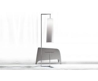 Help | Floor Lamp | Erba Italia