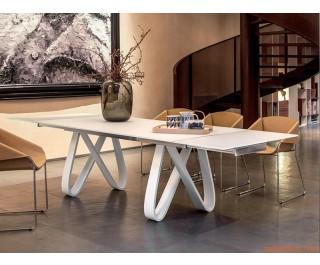 Butterfly | Dining Table | Tonin Casa