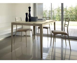 Wind | 110/130 | Table | Domitalia