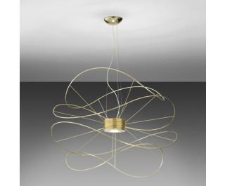 Hoops4 | suspension lamp | Axo Light