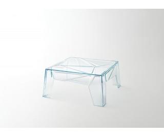 HYPERtable | Coffee Table | Glas Italia