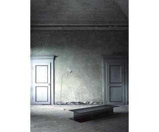 I-Beam   Bench   Glas Italia