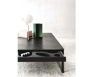 Icaro | Coffee table | Desalto