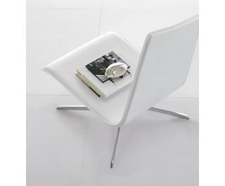 Ice | Chair | Alivar