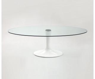 Imperial | Dining Table | Tonin Casa