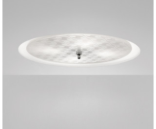 INCASS   wall lamp   Vistosi