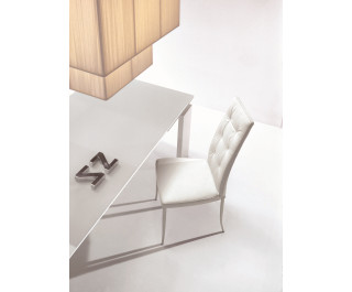 Ivana | Chair | Bonaldo