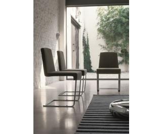 Jag | Chair | Bonaldo