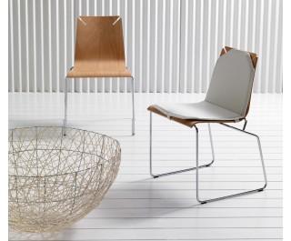 Jenny B | Chair | Esedra