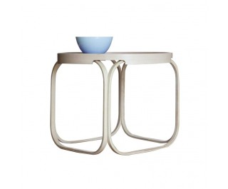 June | Coffee table | Villa Home Collection