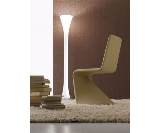 Kasper | Chair | Ideal Sedia