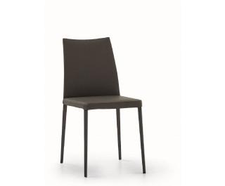 Kayla | Chair | Bonaldo