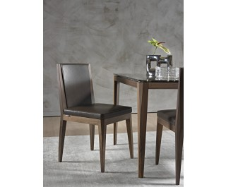 Kelly | Chair | Pacini & Cappellini