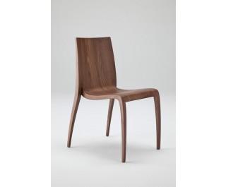 Ki | Chair | Horm