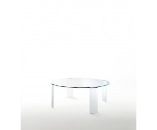Kooh-I-Noor tavoli | Dining Table | Glas Italia