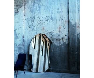 Kooh-I-Noor Specch | Mirror | Glas Italia