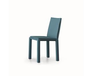 Kuva | Chair | Bonaldo