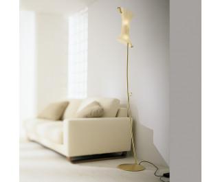 LAGUNA | floor lamp | Vistosi