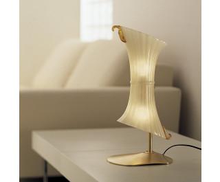 LAGUNA | table lamp | Vistosi