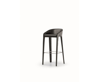 Lamina too | Stool | Bonaldo