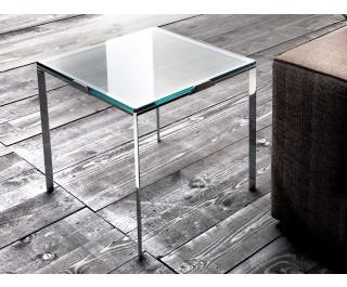 Leggero | Coffee table | Erba Italia