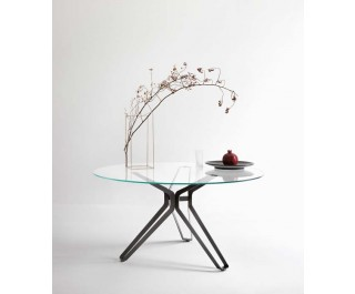 3 Pod | Dining Table | Lema