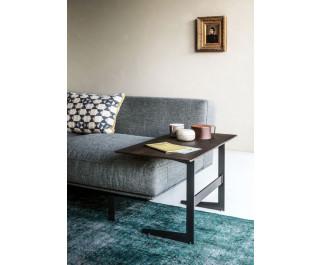 Court Yard | Side Table | LEMA