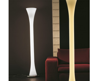 LEPANTO | floor lamp | Vistosi