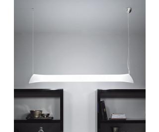 LEPANTO | suspension lamp | Vistosi