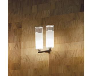 LIO | wall lamp | Vistosi