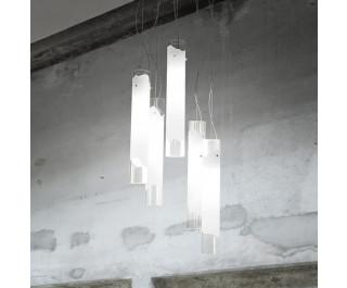 LIO   suspension lamp   Vistosi