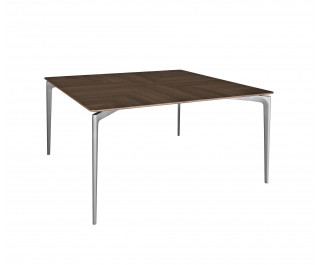Liuto | Dining Table | Alivar