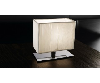 LT CLAVIUS G | Table Lamp | Axo Light