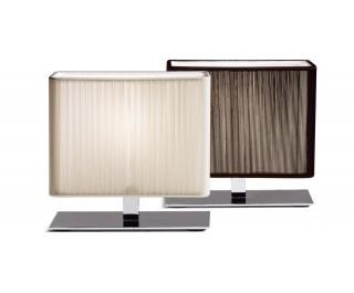 LT CLAVIUS XP | Table Lamp | Axo Light