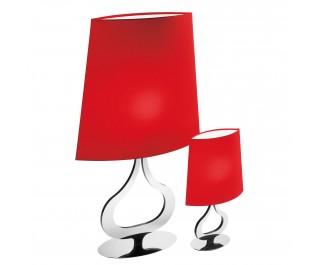 LT SLIGHT G | Table Lamp | Axo Light