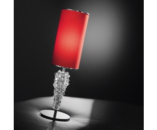 LT SUBZERO | Table Lamp | Axo Light