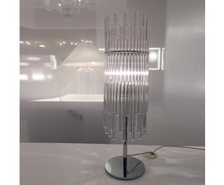 DIADEMA | table lamp | Vistosi