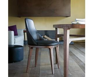 Lucy | Chair | Lema