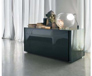 Luna | Dresser | LEMA