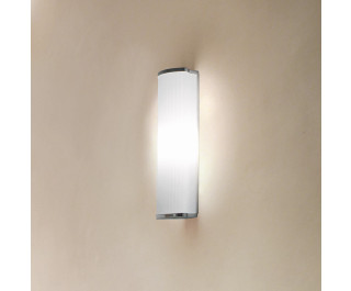 LUXOR | wall lamp | Vistosi