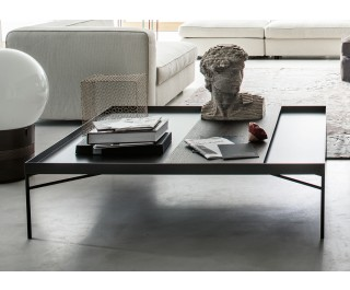 Mansion | Coffee Table | Lema