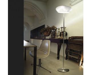 MARBLE | floor lamp | Vistosi