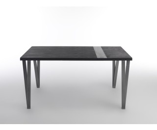 Ma.Re | Dining Table | Horm
