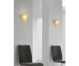 MAREA | wall lamp | Vistosi