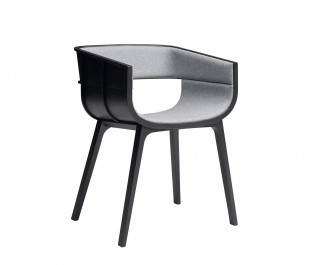 Maritime S  | Arm chair | Casamania