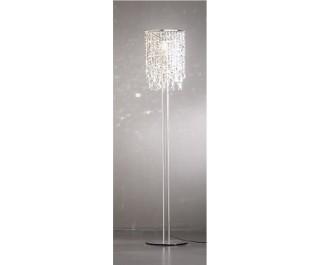 PT MARYLIN | Floor Lamp | Axo Light