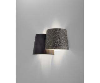 Melting Pot | wall lamp | Axo Light