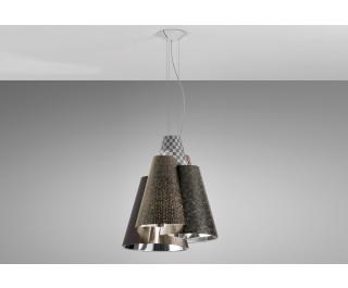Melting Pot | suspension lamp | Axo Light