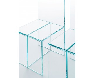 Merci Bob | Chair | Glas Italia